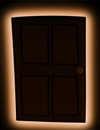 scarydoor.png