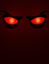scaryeye.png
