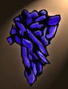 shard.png