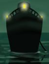 shipbig.png
