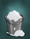 snowbucket.png