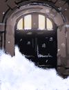 snowdrift.png