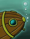 submarine.png
