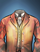 suitparabolasmall.png