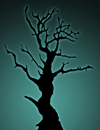 treeblue.png