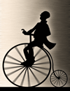 velocipede.png